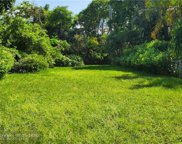 842 SW 11th St, Fort Lauderdale image