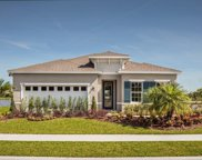 433 E Winter Bliss Lane, Mount Dora image