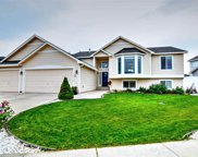 14710 E Crown, Spokane Valley image