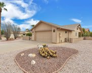 1451 Leisure World --, Mesa image
