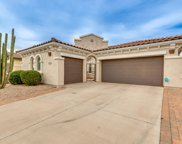 872 E La Costa Place, Chandler image