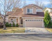 3311 Blue Grass Circle, Castle Rock image