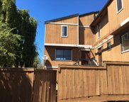 1011 Hilby Ave D, Seaside image