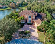 13318 Lost Key Place, Lakewood Ranch image