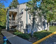 4603 216th St SW Unit A, Mountlake Terrace image