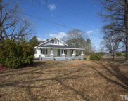 1143 James Norris Road, Angier image