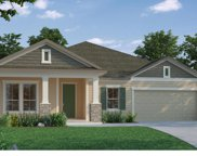 72 WOODSONG LN, St Augustine image