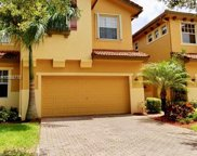 5751 Nw 119th Ter Unit #5751, Coral Springs image