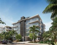 141 Isle Of Venice Dr Unit #4 North, Fort Lauderdale image