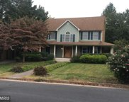 125 OMPS DRIVE, Winchester image