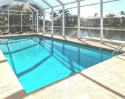 90 Lamplighter Dr, Marco Island image