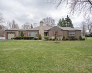 425 South Lombard Road, Itasca image