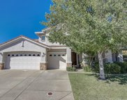 6104  Big Bend Drive, Roseville image
