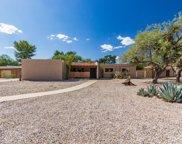 3241 N Placita Brazos, Tucson image