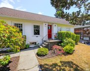 7108 Woodside Place SW, Seattle image