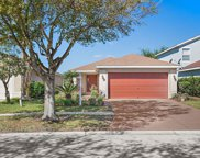 11419 Crestlake Village Drive, Riverview image