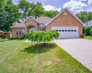 106 Zimmerman  Drive, Fort Mill image
