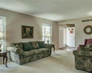 8822 Forest Heights, St Louis image