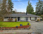 2006 8th Ave SE, Puyallup image
