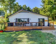 215 Shady Cove  Road, Troutman image