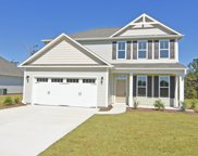 476 Avendale Drive, Rocky Point image