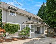 453 4th Ave S, Kirkland image