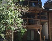 360 Ore House Plaza Unit 204, Steamboat Springs image