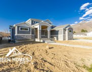 2646 S 11900  W, Riverton image