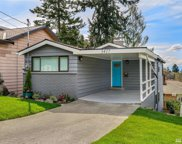 3417 39th Ave W, Seattle image