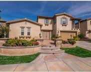 4113 EAGLE FLIGHT Drive, Simi Valley image