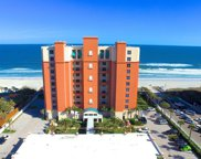 1415 1ST ST North Unit 305, Jacksonville Beach image