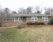 709  Greenbriar Avenue, Rock Hill image