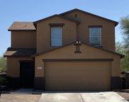 341 W Hammerhead, Tucson image