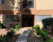 3651 Arville Street Unit 736, Las Vegas image