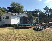 242 Foothill Rd, Bastrop image