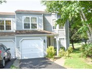 441 Trumbull Court, Newtown image