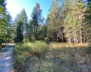 NNA Willow Creek Rd, Priest River image