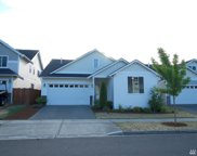 507 Grass Lake St NW, Olympia image