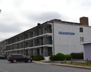 13 85th St Unit 303, Ocean City image