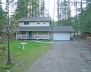 431 Flair Valley Ct, Maple Falls image
