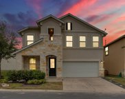 7409 Sunset Heights Cir, Austin image