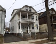 52 Emerson  Street, New Haven image