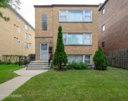5735 W Lawrence Avenue, Chicago image