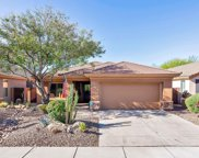 1729 W Dion Drive, Anthem image