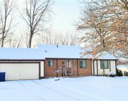 373 Appletree  Drive, Painesville Township image