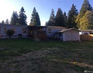 9305 206th Ave E, Bonney Lake image