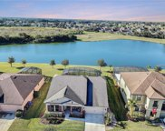 1810 Trophy Bass Way, Kissimmee image