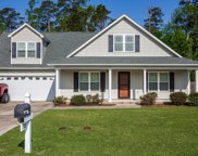 226 Station House Road, New Bern image