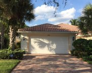906 Magdalena Road, Palm Beach Gardens image