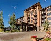 1175 Bangtail Way Unit 4124, Steamboat Springs image